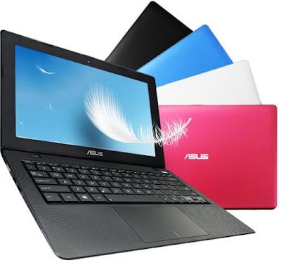Bagi anda yang ingin tahu informasi terbaru seputar harga laptop terbaru Harga Laptop Asus Terbaru April 2019 [Update]