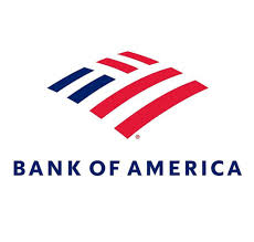 Bank of America Off Campus Drive 2020 | Apply For Team Member Posts
