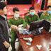 Hà Nội dẫn đầu, cấp hơn 2 triệu hồ sơ căn cước công dân gắn chíp