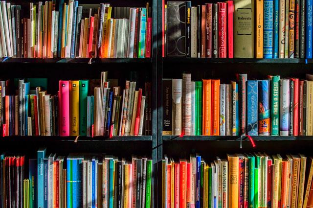 כתיבת ספרים מקצועיים לארגונים, חברות ואנשים פרטיים