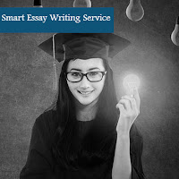 Smart Essay Writing Service