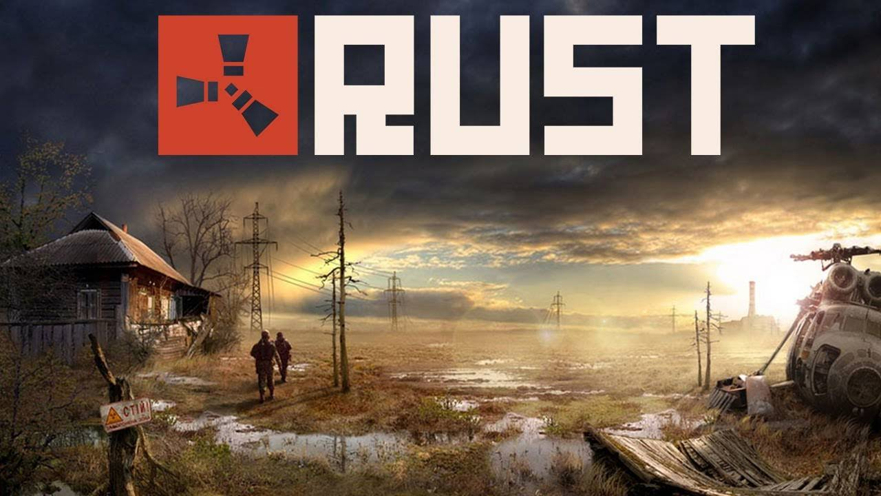 rust-v2220