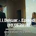Yll i Bekuar - Episodi 59 (13.08.2018)