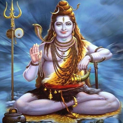 பிறக்கவுள்ளது விகாரி தமிழ் வருடம்! எந்தெந்த இராசிக்காரர்களுக்கு ராஜ வாழ்க்கை அமைய போகிறது?