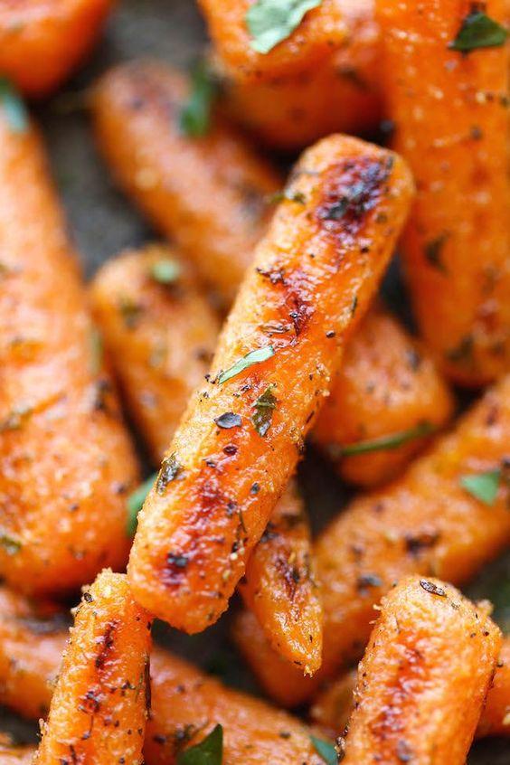 EASY RANCH BABY CARROTS #recipes #vegetable #vegetablerecipes #food #foodporn #healthy #yummy #instafood #foodie #delicious #dinner #breakfast #dessert #lunch #vegan #cake #eatclean #homemade #diet #healthyfood #cleaneating #foodstagram