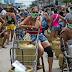 NUEVAS OLAS, AUMENTO DE CONTAGIOS, ESCASEZ DE VACUNAS Y ELECCIONES:: EL PANORAMA DE LA PANDEMIA EN SUDAMÉRICA