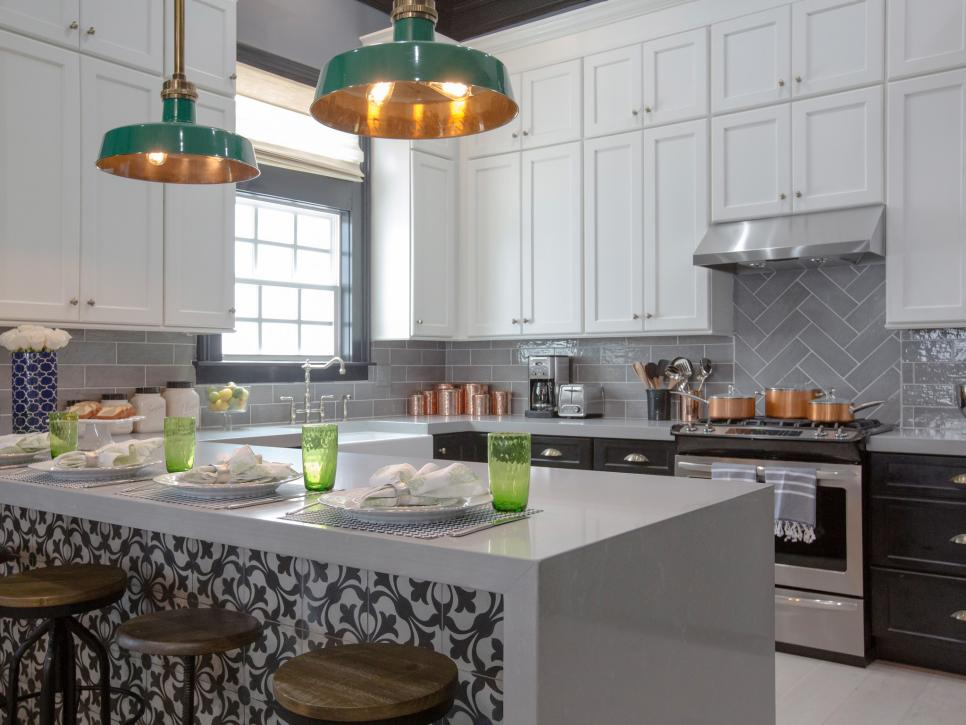 kitchens by design new orleans property brothers take new orleans kitchen decor 179