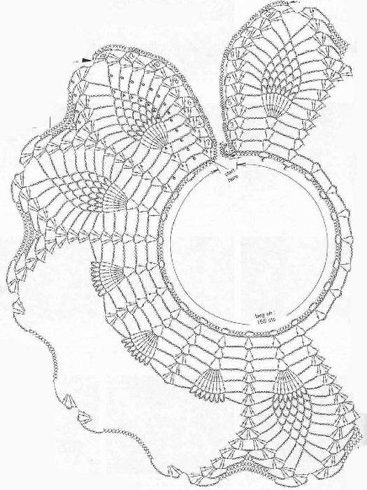cuello-crochet