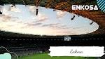 Enkosa.com Tempat Jual Jersey Bola