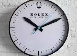 घड़ी का महत्व क्या है वास्तु शास्त्र टिप्स