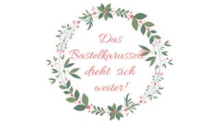 https://bastelsalat.blogspot.com/2020/03/bastelkarussell-bloghop-fruehling-blumen-march20.html