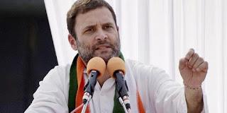fear-by-modi-rahul-gandhi