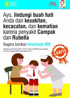 PTS Bahasa Indonesia Iklan17