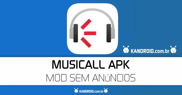 MusicAll APK