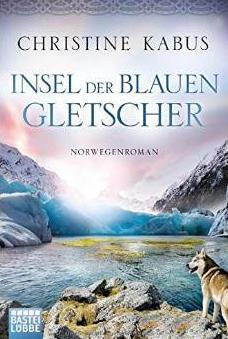 http://bambinis-buecherzauber.blogspot.de/2015/03/rezension-insel-der-blauen-gletscher.html