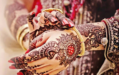 latest-special-bridal-mehndi-designs-collection-2016-17-full-hands-and-feet-1
