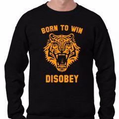 https://www.positivos.com/tienda/es/sudaderas-jersey/29718-sudadera-born-to-win-disobey-osc.html