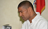 Omega El Fuerte, otra vez en problema lo acusan de agredir joven en cabaña