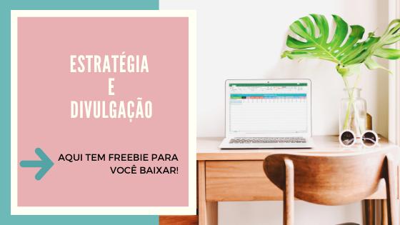 estrategia tráfego web blog