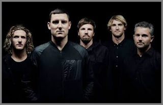 Mp3 Parkway Drive
