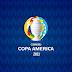 Ministério da Saúde confirma 66 casos de Covid-19 na Copa América