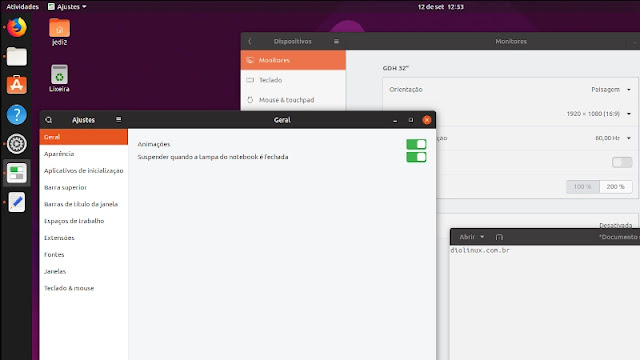 tema-yaru-ubuntu