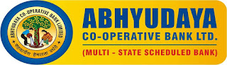 Abhyudaya Bank Previous Question Papers