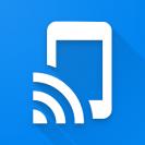 WiFi Automatic – WiFi Hotspot Apk v1.4.7.8 [Premium]