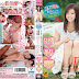 Streaming Download JAV Girls Who Fall In Love With Carp