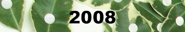 http://nicolasmanenti.blogspot.de/2009/09/2008.html