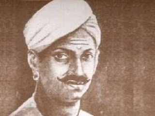 mangal pandey death,mangal pandey movie,mangal pandey images,mangal pandey in hindi,mangal pandey death,essay on mangal pandey,  mangal pandey quotes,mangal pandey biography pdf,mangal pandey bihar,Mangal Pandey Quotes, Sayings, Images Slogans, Mangal Pandey, mangal pandey biography,Mangal Pandey Quotes In Hindi,poem on mangal pandey in hindi,Famous Slogans during Independence War , mangal pandey famous slogan in english,mangal pandey famous lines in hindi,17 Things You Should Know About Mangal Pandey,jai mangal pandey,Mangal Pandey Quotes, Sayings, Images & Slogans - Yo Quotes,mangal pandey ka nara,Mangal Pandey Movie Dialogues (Famous Quotes) - ,mangal pandey short note,mangal pandey images,william gordon,william gordon,mangal pandey hindi,mangal pandey in hindi, mangal pandey park,mangal pandey bjp,coral beed,mangal pandey quotes,mangal pandey the rising songs,abhairani pandey,mangal pandey bihar,nagwa ballia, uttar pradesh, india,mangal pandey full movie download in 480p,role play of mangal pandey,mangal pandey essay in kannada,mangal pandey poem,mangal pandey: the rising main vari vari,mangal pandey movie shatrughan sinha,mangal pandey death, poem on mangal pandey in hindi,mangal pandey in hindi 1857,mangal pandey wife name,mangal pandey movie famous dialogues,role play of mangal pandey,mangal pandey facts,mangal pandey Quotes. Inspirational Quotes on Happiness Success Life Love and Wisdom.mangal pandey Powerful Success Quotes, Happiness, mangal pandey quotes funny,mangal pandey - Journalist, Medical Professional, Doctor - Biography,mangal pandey quotes death,mangal pandey quotes images,mangal pandey quotes seven spiritual laws success,mangal pandey quotes on relationships,mangal pandey quotes on ayurveda,mangal pandey quotes on leadership,mangal pandey quotes gratitude,mangal pandey meditation,mangal pandey Quotes (Author of The Seven Spiritual Laws of Success),mangal pandey books,Best mangal pandey Quotes & Inspiration | The Chopra Center,mangal pandey frases