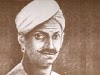 Mangal Pandey Quotes. Inspirational Quotes, Sayings, Images, Slogans & Biography. Hindi & English
