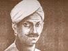 Mangal Pandey Quotes. Inspirational Quotes, Sayings, Images, Slogans & Biography. Hindi & English