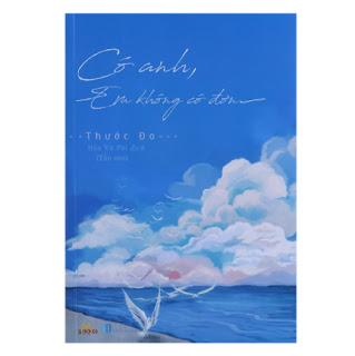Có Anh, Em Không Cô Đơn - Giao Ngẫu Nhiên ebook PDF-EPUB-AWZ3-PRC-MOBI