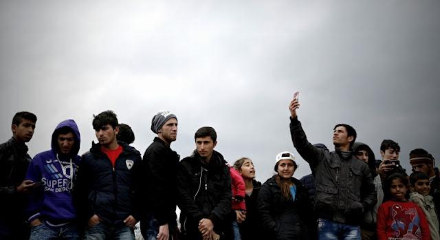 Πρέβεζα: Εξέτασαν το ενδεχόμενο δημιουργίας δομής φιλοξενίας προσφύγων στη ΒΙΠΕ