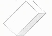 contoh soal uraian essay matematika sd tentang luas permukaan balok