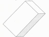 Beginilah Cara Penyusunan Soal USBN Matematika SD dan Pedoman Penskorannya