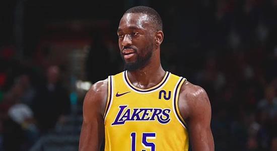 According to rumors, Lakers next target is acquiring Kemba Walker