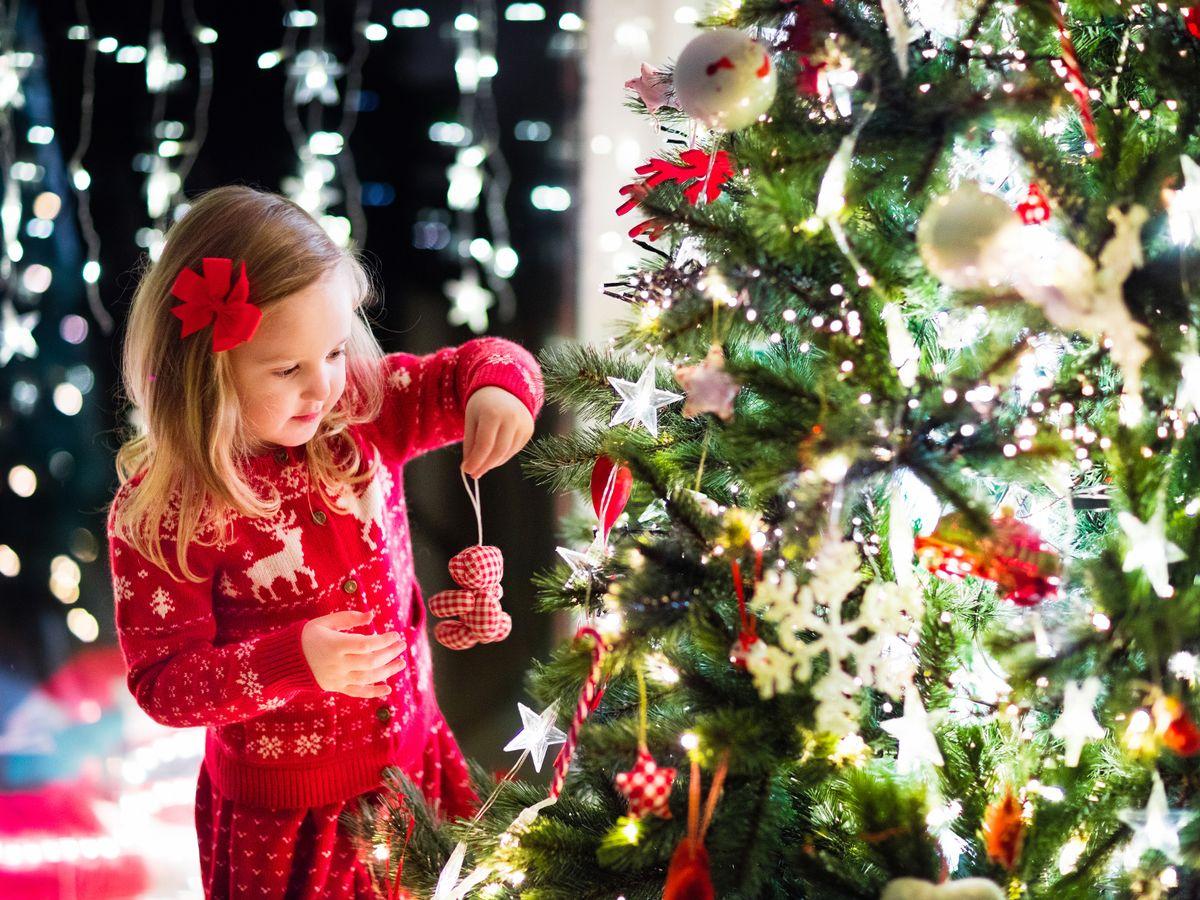 Renungan Harian: Kamis, 17 Desember 2020 - Makna Natal