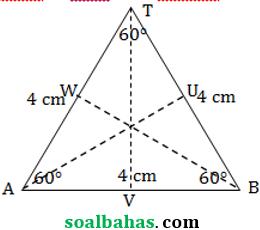 un matematika sma ipa.pdf