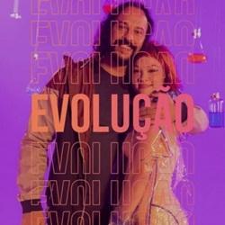 Baixar Evolução - Gabriel o Pensador Mp3