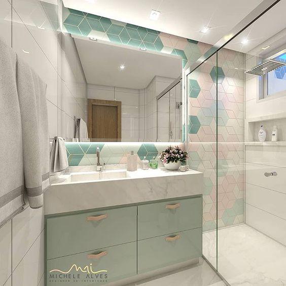 banheiro-lindo-decoração-design