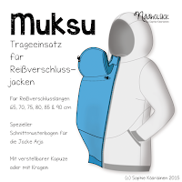 http://kaariainen.blogspot.de/p/muksu.html