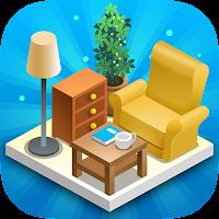 My Room Design – Home Decorating & Decoration Mod Apk