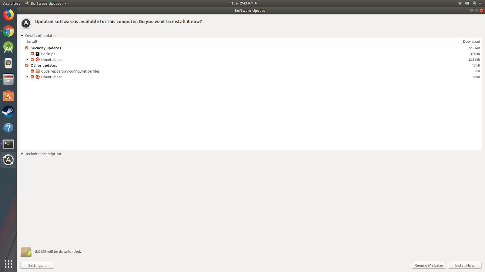 Install cuda 9 ubuntu 14 | Peatix