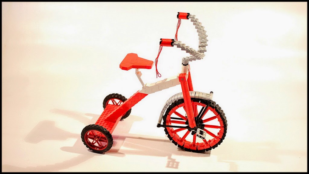http://www.limitlessbricks.com/2014/05/13-kids-tricycle.html