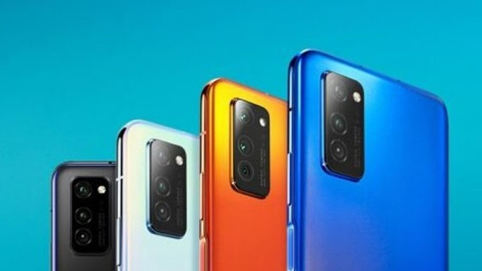 Honor X10 5G Specs,Feature   Honor Mobile Under 10000
