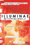 https://miss-page-turner.blogspot.com/2018/09/rezension-illuminae-die-illuminae.html