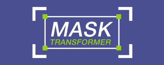 Download Mask Transformer v1.0.6[AEScript][After Effects][Full Version][WIN][MAC]
