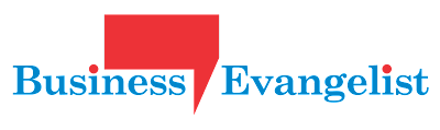 Business Evangelist
